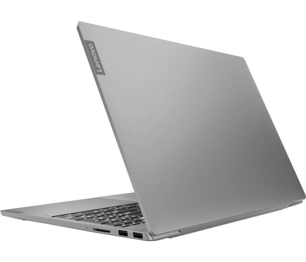 Lenovo IdeaPad S540-15 i5-10210U/12GB/480/Win10 - 548851 - zdjęcie 5