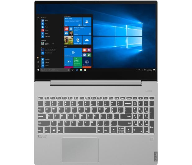 Lenovo IdeaPad S540-15 i5-10210U/12GB/480/Win10 - 548851 - zdjęcie 3