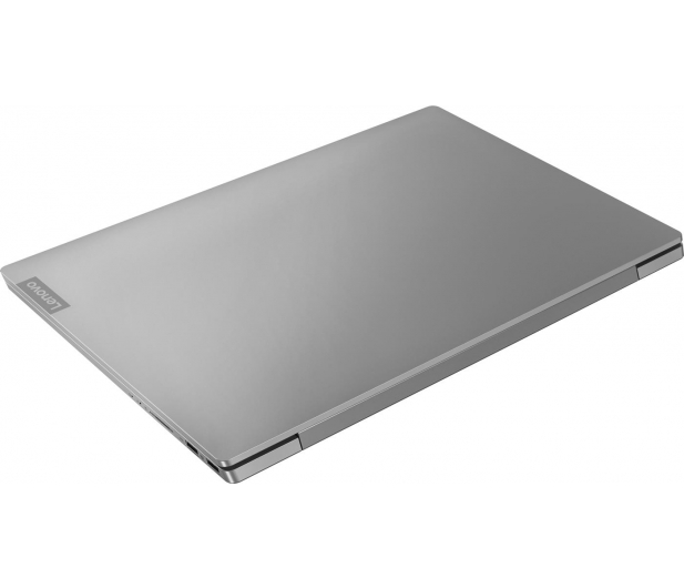 Lenovo IdeaPad S540-15 i5-10210U/8GB/480 MX250  - 548856 - zdjęcie 7