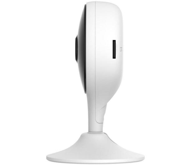 Imou CUE2 1080 FullHD LED IR (dzień/noc)  - 550452 - zdjęcie 2