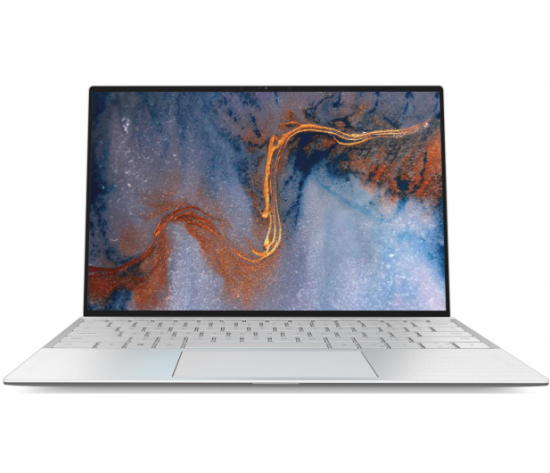 Dell XPS 13 9300 i7-1065G7/16GB/1TB/Win10 Touch White - 546773 - zdjęcie 3