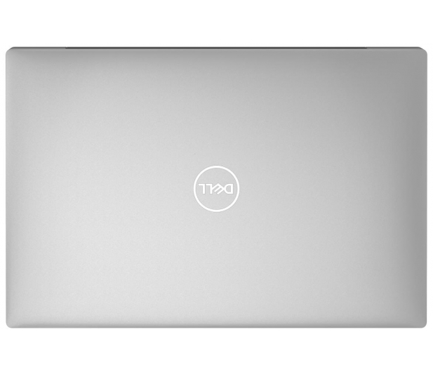 Dell XPS 13 9300 i7-1065G7/16GB/1TB/Win10 Touch White - 546773 - zdjęcie 8