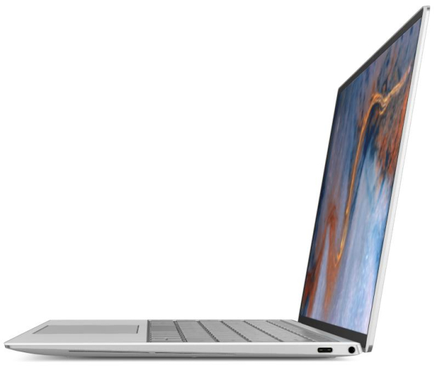 Dell XPS 13 9300 i7-1065G7/16GB/1TB/Win10 Touch White - 546773 - zdjęcie 6