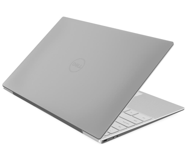 Dell XPS 13 9300 i7-1065G7/16GB/1TB/Win10 Touch White - 546773 - zdjęcie 5