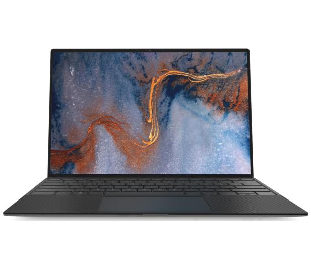 Dell XPS 13 9300 i7-1065G7/16GB/1TB/Win10P - 546506 - zdjęcie 3