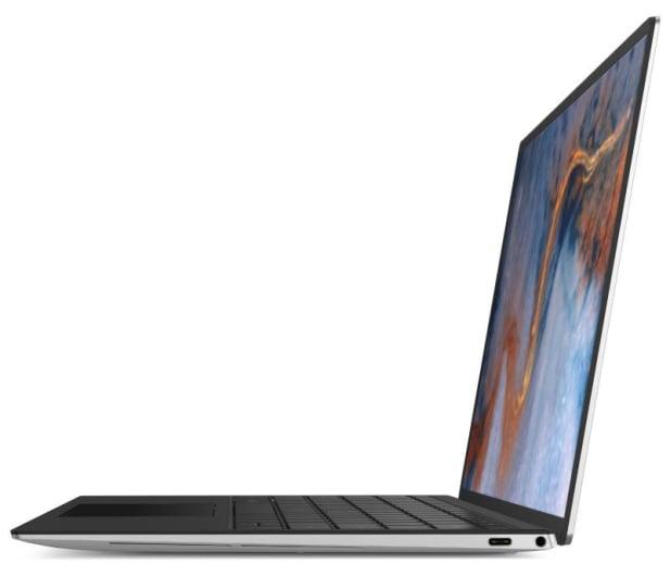 Dell XPS 13 9300 i7-1065G7/16GB/1TB/Win10P - 546506 - zdjęcie 6