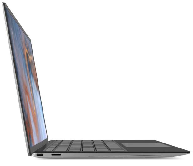 Dell XPS 13 9300 i7-1065G7/16GB/1TB/Win10P - 546506 - zdjęcie 7