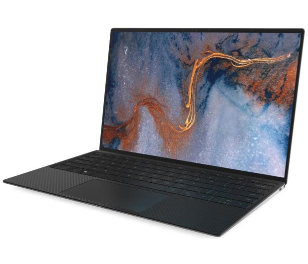Dell XPS 13 9300 i7-1065G7/16GB/1TB/Win10P - 546506 - zdjęcie 2