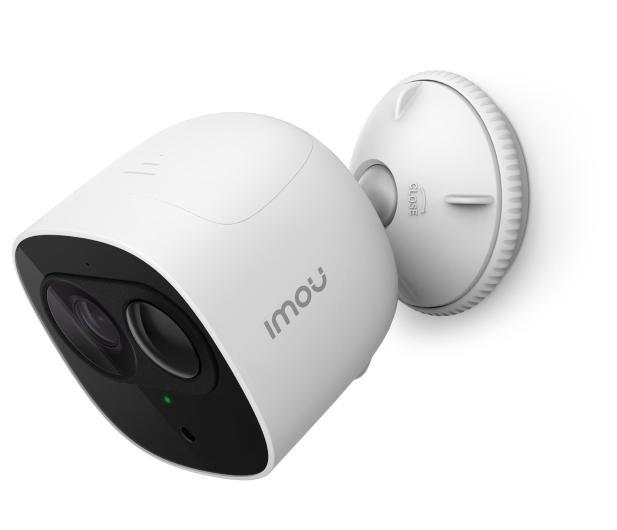Imou CELL PRO 1080 FullHD LED IR (dodatkowa) z baterią - 551232 - zdjęcie 4