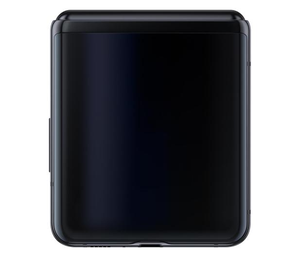 Samsung Galaxy Z Flip SM-F700F Black (Bloom) - 557649 - zdjęcie 7