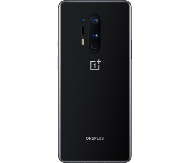 OnePlus 8 Pro 8/128GB Onyx Black - 557616 - zdjęcie 6