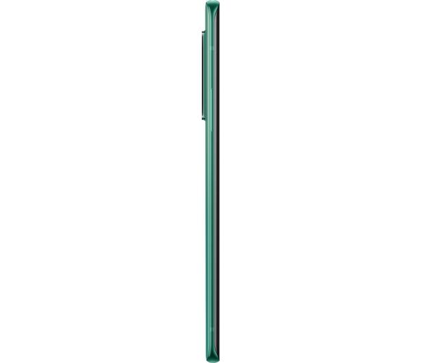 OnePlus 8 Pro 5G 12/256GB Glacial Green 120Hz - 557617 - zdjęcie 10