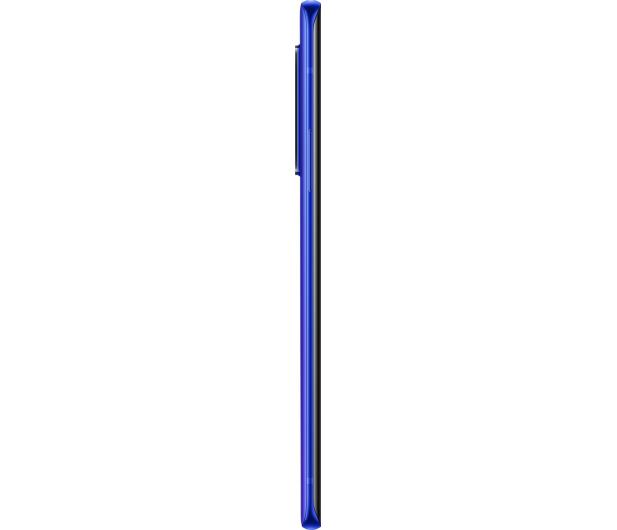 OnePlus 8 Pro 12/256GB Ultramarine Blue - 557618 - zdjęcie 10