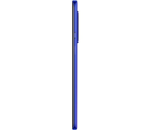 OnePlus 8 Pro 12/256GB Ultramarine Blue - 557618 - zdjęcie 11