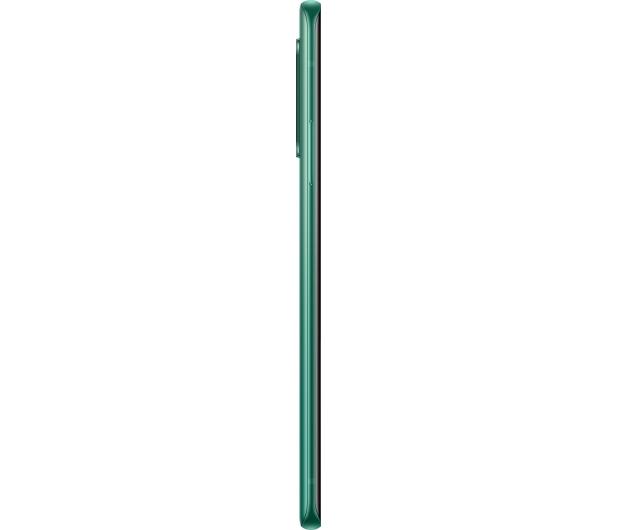 OnePlus 8 5G 12/256GB Glacial Green 90Hz - 557612 - zdjęcie 10