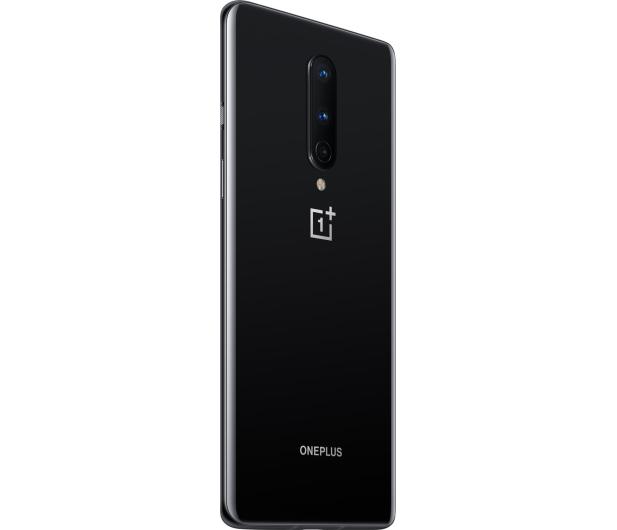 OnePlus 8 8/128GB Onyx Black - 557557 - zdjęcie 7