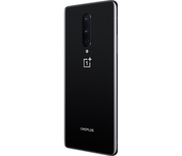 OnePlus 8 8/128GB Onyx Black - 557557 - zdjęcie 5