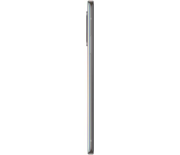 OnePlus 8 12/256GB Interstellar Glow - 557613 - zdjęcie 10