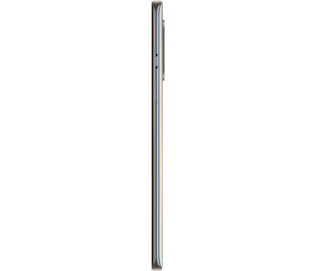 OnePlus 8 5G 8/128GB Interstellar Glow 90Hz - 631963 - zdjęcie 11