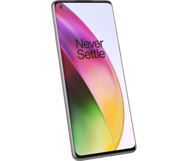OnePlus 8 5G 8/128GB Interstellar Glow 90Hz - 631963 - zdjęcie 8