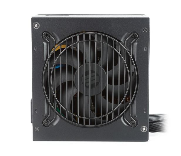 SilentiumPC Vero L3 500W 80 Plus Bronze - 559352 - zdjęcie 5