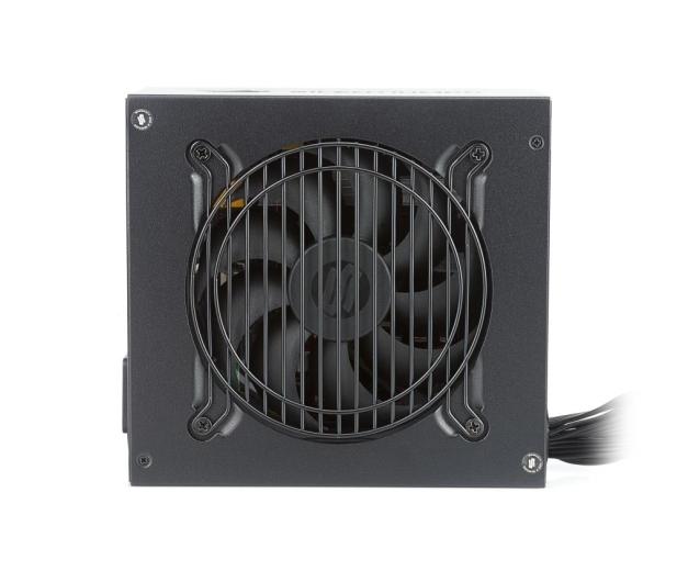 SilentiumPC Vero M3 600W 80 Plus Bronze - 559355 - zdjęcie 5