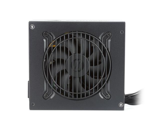 SilentiumPC Vero M3 700W 80 Plus Bronze - 559359 - zdjęcie 5