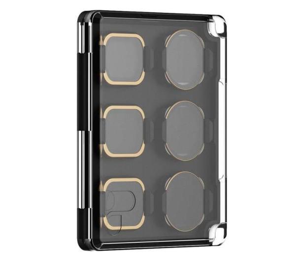 PolarPro 6 filtrów Cinema do Mavic 2 Pro - 558827 - zdjęcie 3