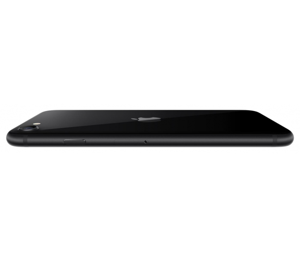 Apple iPhoneSE 64GB Black - 602851 - zdjęcie 7