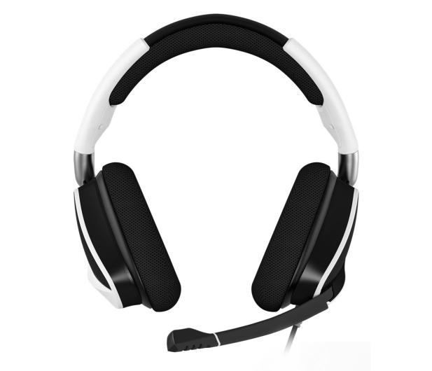 Corsair Gaming VOID PRO (RGB, białe) - 379736 - zdjęcie 2