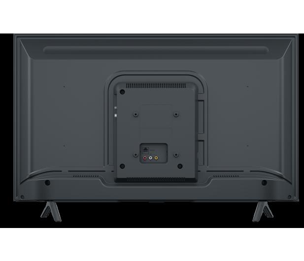 """Xiaomi Mi LED TV 4A 32"""" - 550126 - zdjęcie 3"""