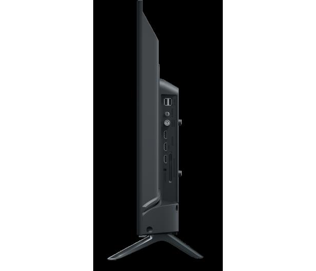 """Xiaomi Mi LED TV 4A 32"""" - 550126 - zdjęcie 4"""