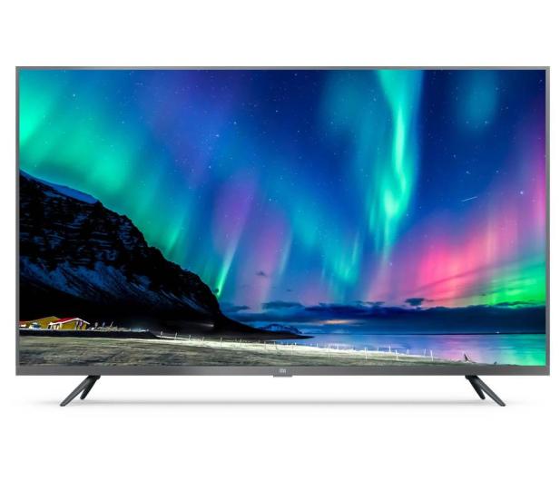 """Xiaomi Mi LED TV 4S 43"""" - 550127 - zdjęcie"""