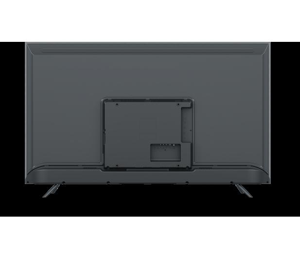 """Xiaomi Mi LED TV 4S 55"""" - 550128 - zdjęcie 3"""