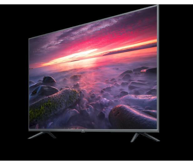 """Xiaomi Mi LED TV 4S 55"""" - 550128 - zdjęcie 2"""