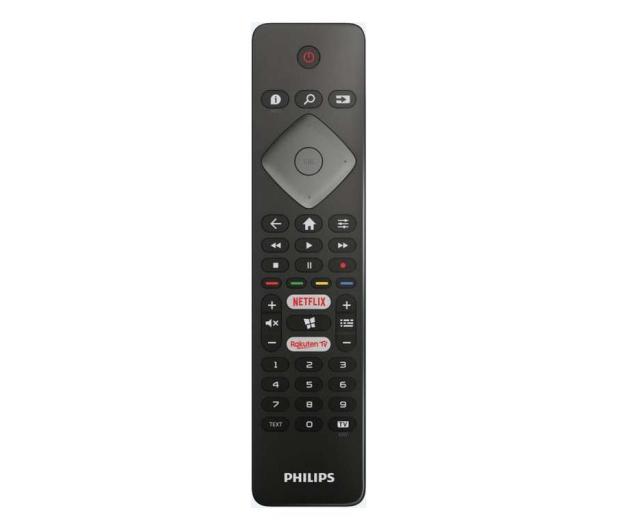 Philips 43PUS6554 - 559897 - zdjęcie 3