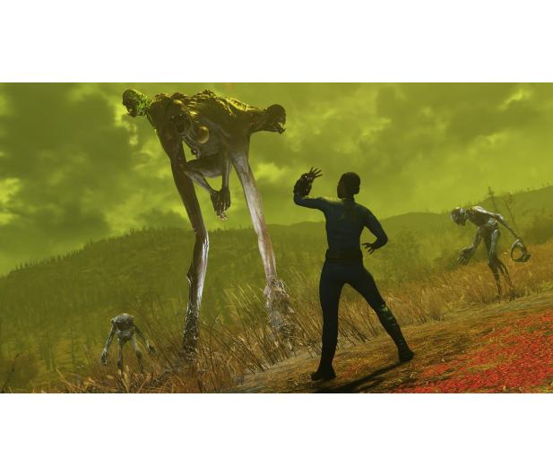 Xbox Fallout 76 - 433281 - zdjęcie 5