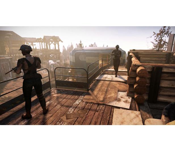 Xbox Fallout 76 - 433281 - zdjęcie 7