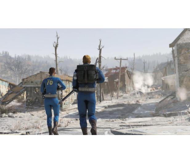 PlayStation Fallout 76  - 433280 - zdjęcie 3