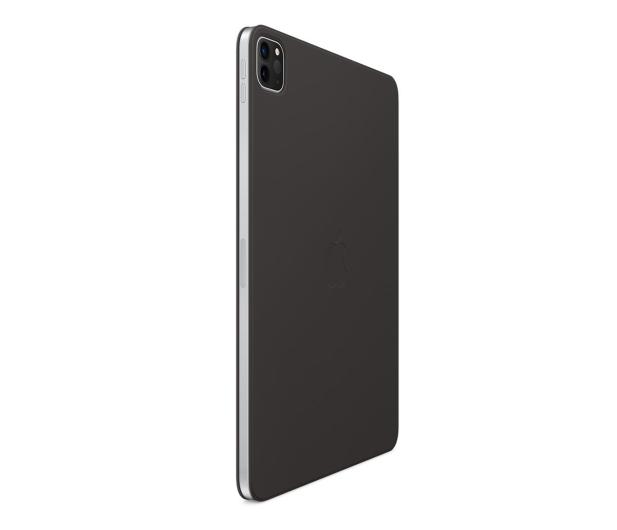 """Apple Smart Folio do iPad Pro 11"""" czarny - 555267 - zdjęcie 2"""