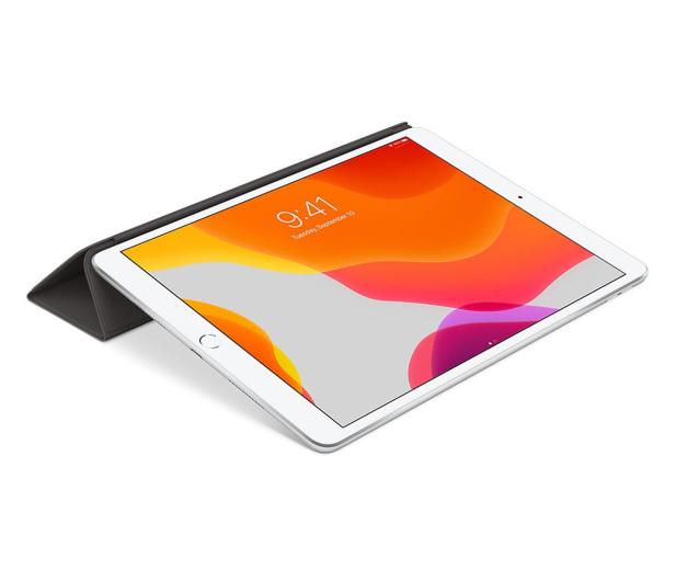 Apple Smart Cover do iPad 7gen / iPad Air 3gen czarny  - 555289 - zdjęcie 4