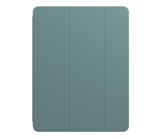 Apple Smart Folio do iPad Pro 12,9'' kaktusowy  - 555276 - zdjęcie 3