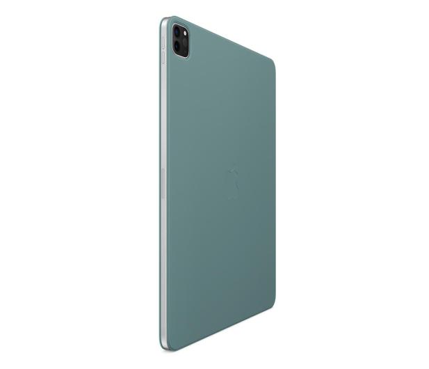 Apple Smart Folio do iPad Pro 12,9'' kaktusowy  - 555276 - zdjęcie 2