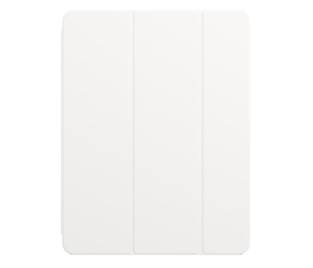 Apple Smart Folio do iPad Pro 12,9'' biały  - 555280 - zdjęcie 3