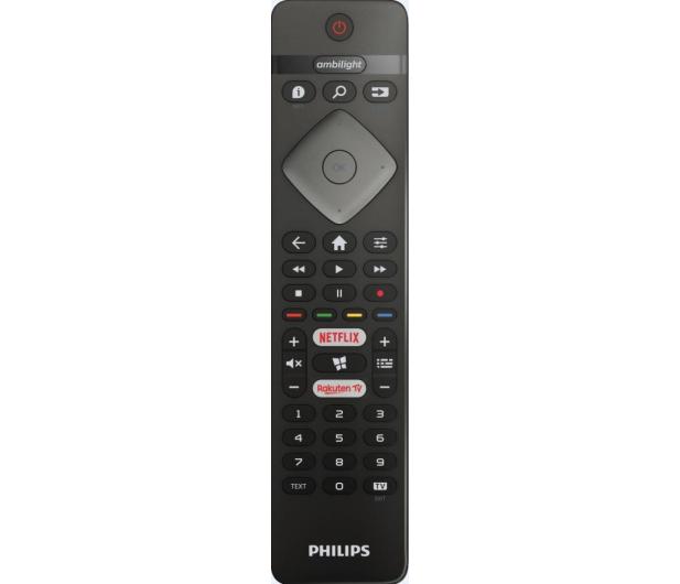 Philips 50PUS6754 - 559940 - zdjęcie 3