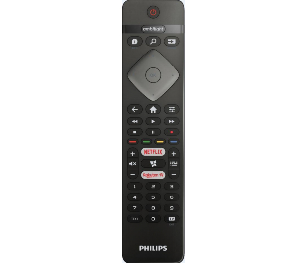 Philips 55PUS6754 - 559960 - zdjęcie 3
