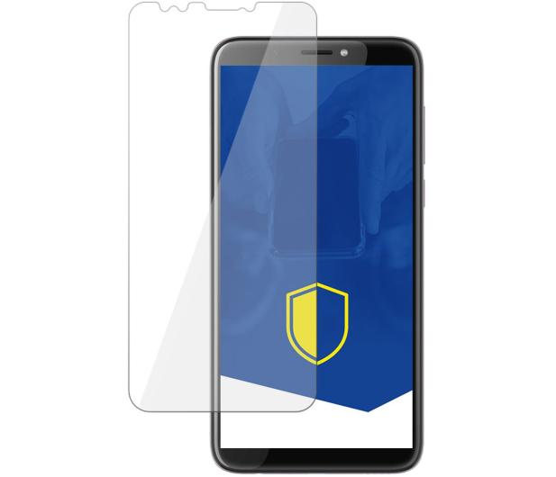 3mk Flexible Glass do HTC Desire 12 Plus - 462627 - zdjęcie