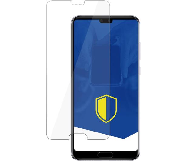 3mk Flexible Glass do Huawei P20 - 423788 - zdjęcie
