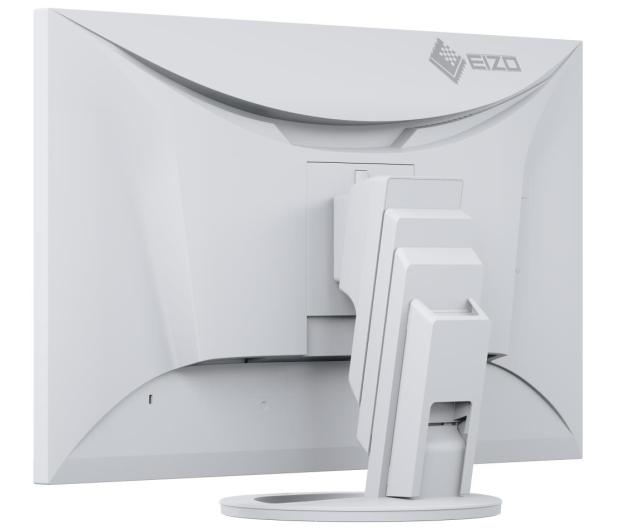 Eizo FlexScan EV2760-WT - 560746 - zdjęcie 6