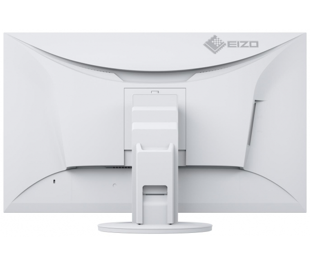 Eizo FlexScan EV2760-WT - 560746 - zdjęcie 7